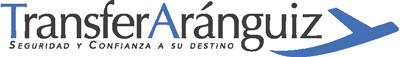 Transporte de pasajeros en Rancagua Logo
